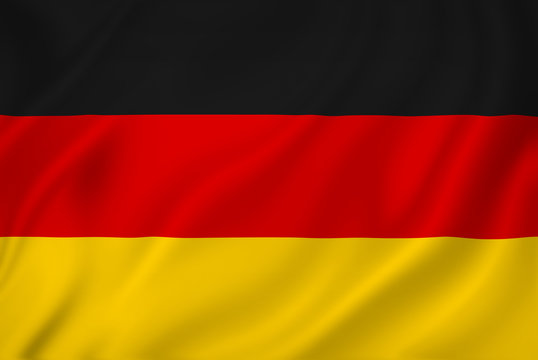 Provide Guest Post on German sites with Do Follow link