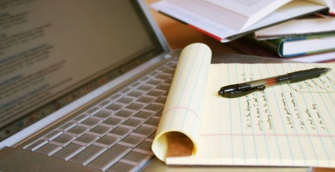 I will write 1500 words high quality article