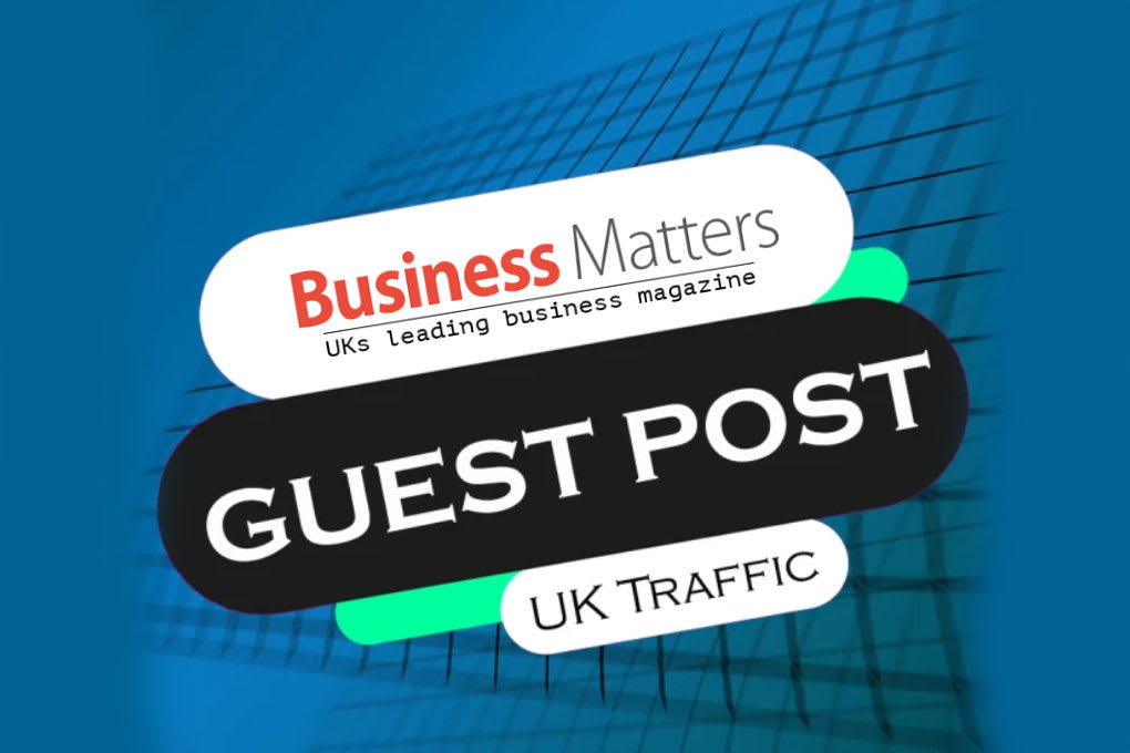 guest post bmmagazine. co. uk da 58