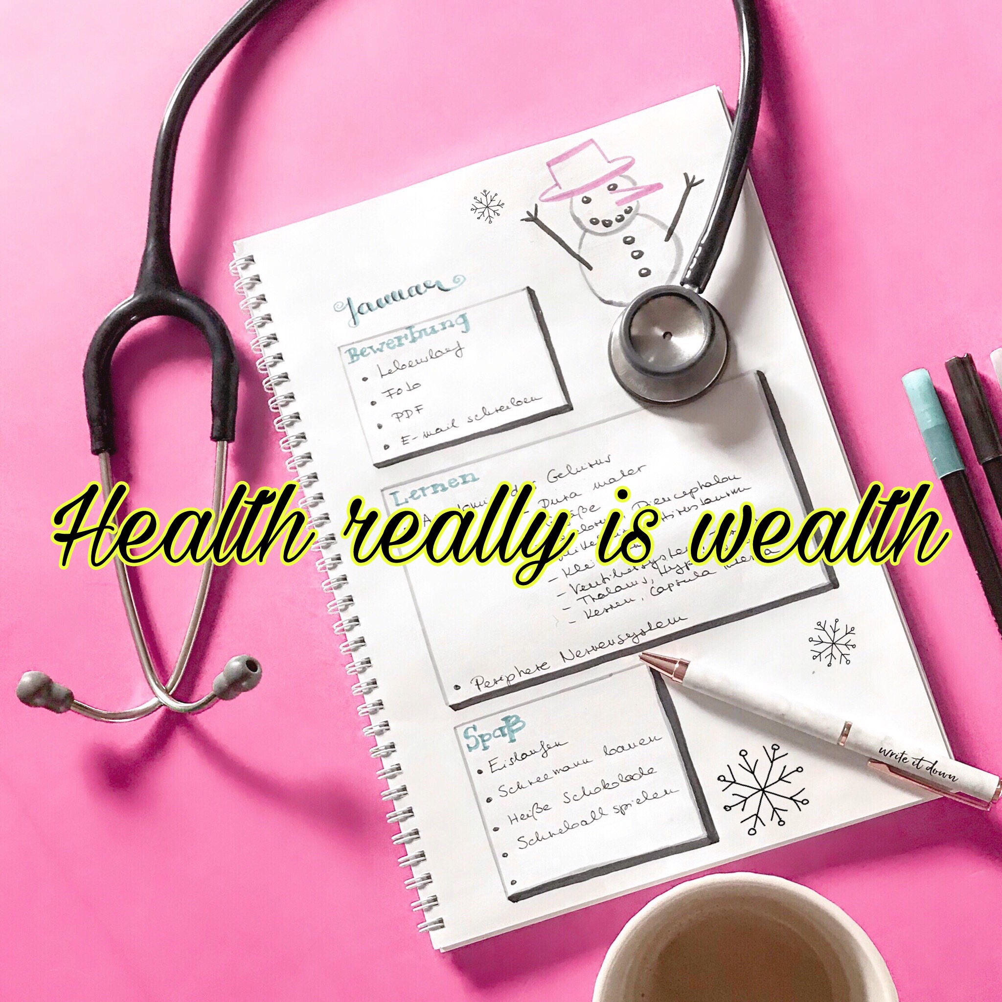 We deliver Health related Articles