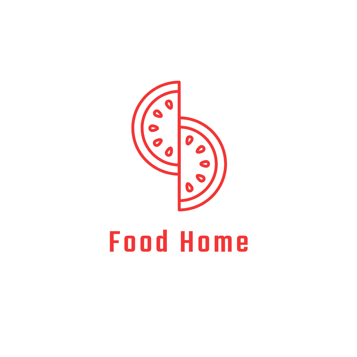 I will make the world best logo in a short time