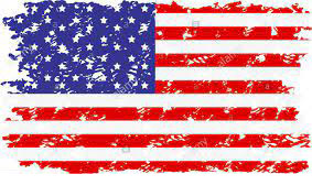 I will write and publish USA guest post with backlinks for local seo