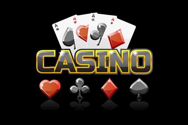 20Get High Quality 15 DA 60+ CASINO/ Poker/Gambling/Judi bola/ Unique Domian Pbn backlinks