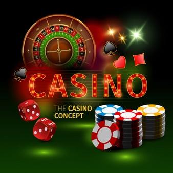 i will provide 50 DA 60+ High Quality CASINO,  GAMBLING,  POKER Related PBN Backlinks