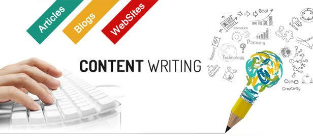 Article 1000+ words SEO content writer on any niche