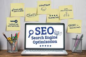 1000 words SEO Article writing service for blog and website for 5