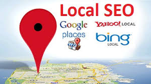 I will create best 20 USA local citation and directory submission