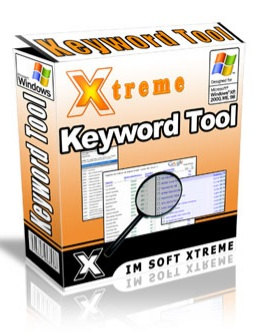 Keyword Tool for Better keyword search
