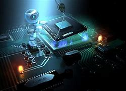 Writer for JWdesignsLTD all your technology and gaming world articles have been checked by me