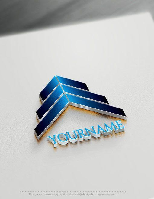 I will do unique business logo design with copyrights