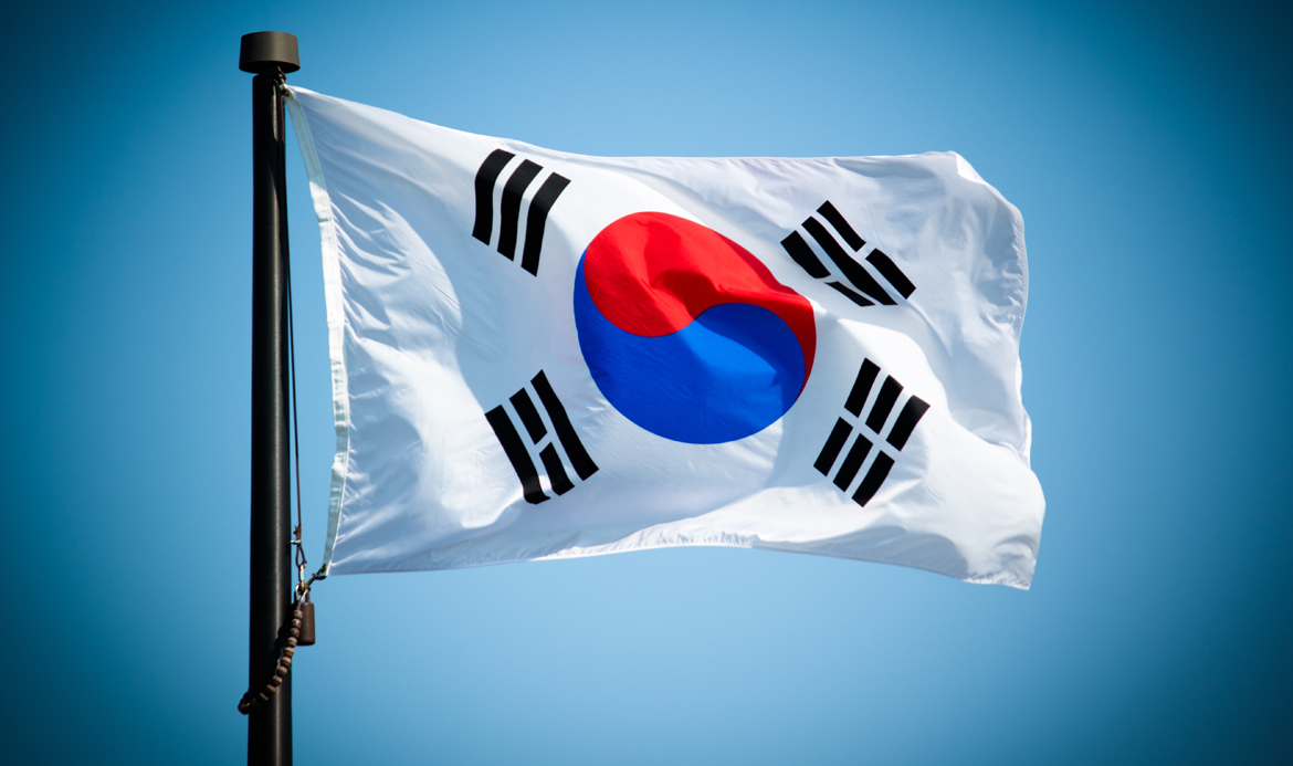 I will publish Korean guest posting on Korean high authority blog