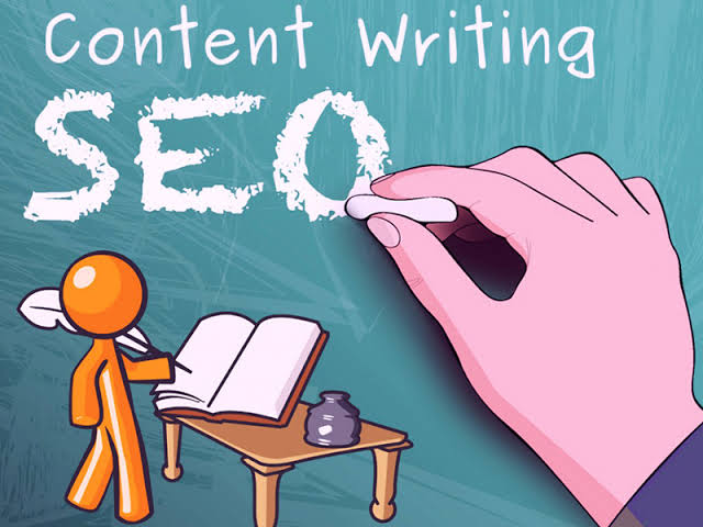 Write up to Five Hundred Words Article this is search engine marketing optimized and Unique on any s