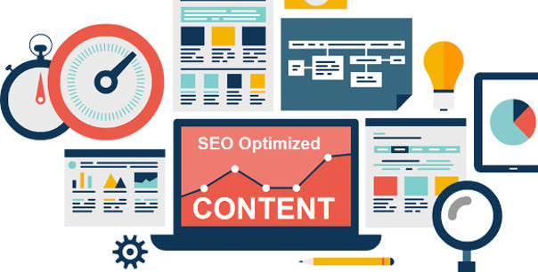 A Thousand Words Search Engine Marketing Article Writing Carrier For Blog And Website
