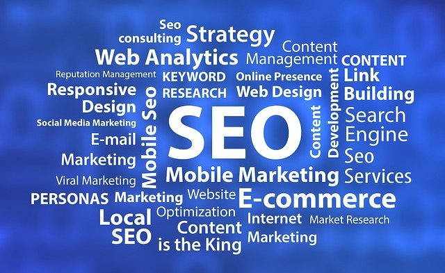 I will write high quality SEO article for your niche