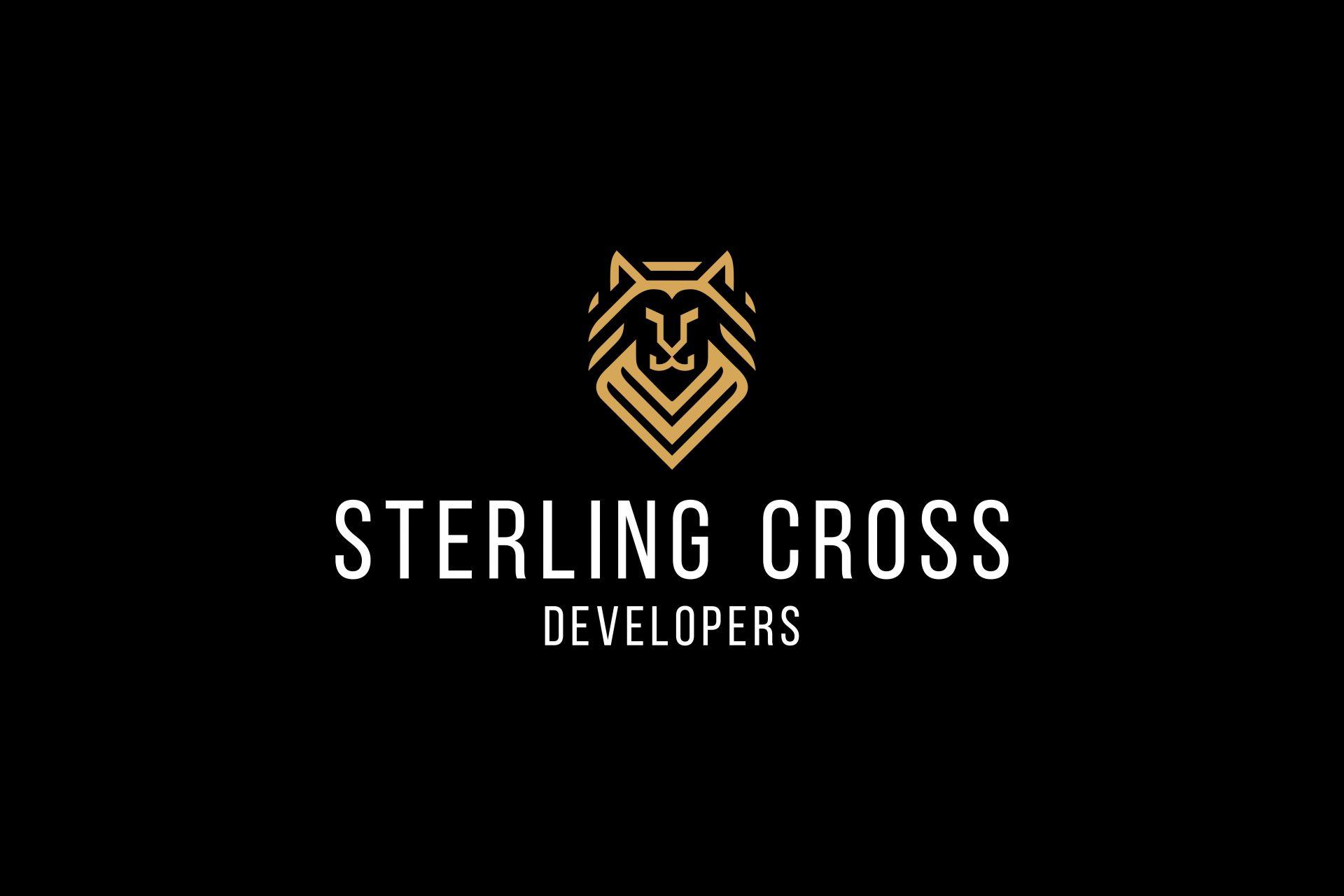I will do modern minimalist business logo design in 24hr