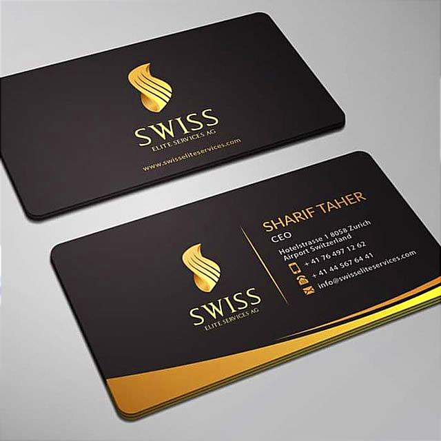 I can create a design business card,  posters,  pamphlet,  logo your brand,  business,  project