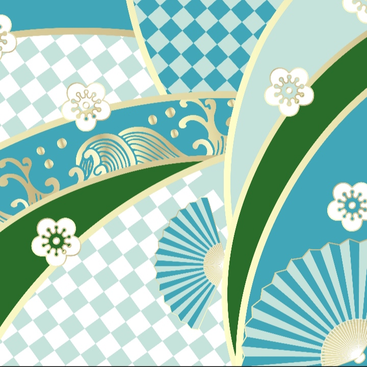 I will create a design your wallpaper house,  and I'm will create a design posters,  logo,  pamphlet