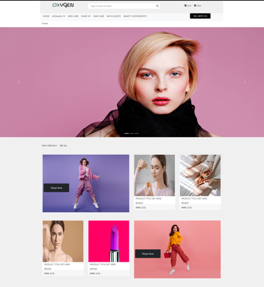 Create Website With Semantic Html,  CSS,  JavaScript,  Bootstrap,  Sass