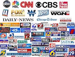 I will write press release distribution 300 sites dofollow