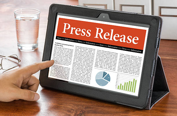 I will provide US tech pr media contact list for your press release