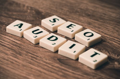 I will do off page SEO services with high da backlinks
