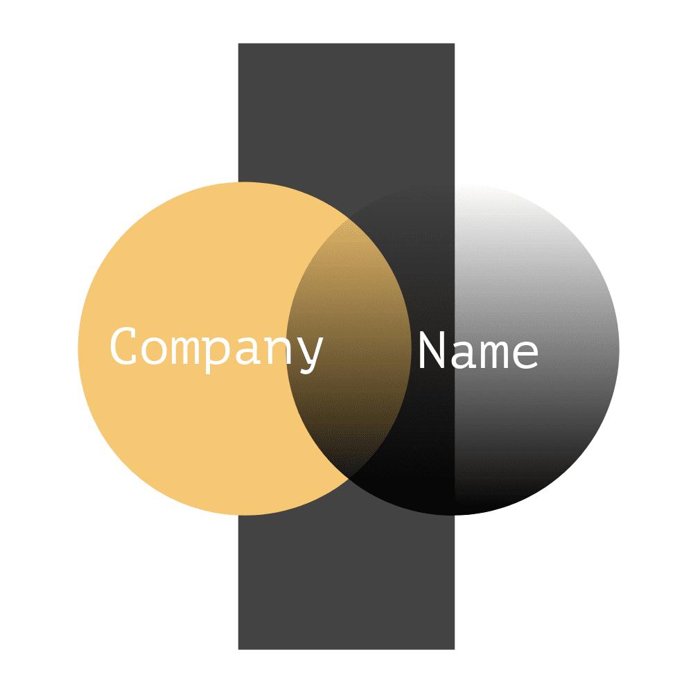 Professional and unique logo Best logo design