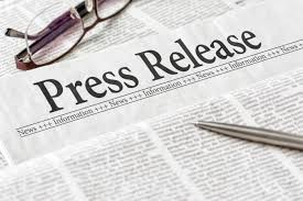Press Release Writing Services professionnels