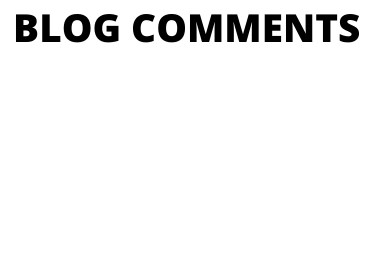 50 Blog Comments High Quality Manual Permanent Backlink for seo