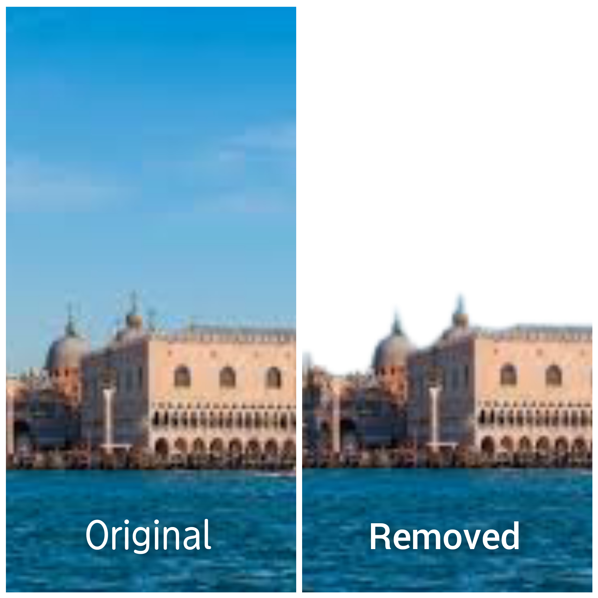 Remove multiple types of images or Photo backround in a few Minutes