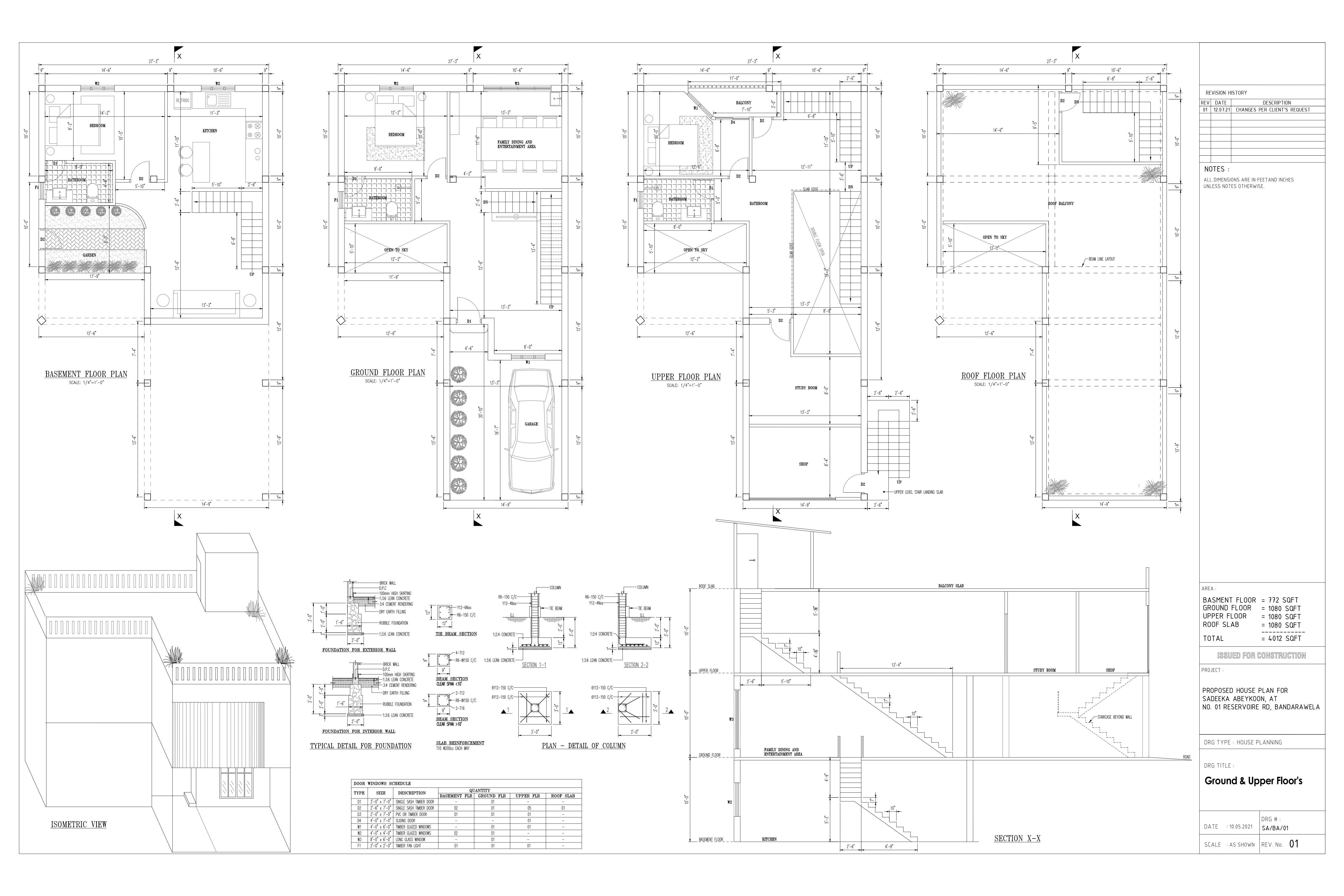 I Will do convert PDF, Image or Hand sketch to AutoCAD drawings 2d floor plan