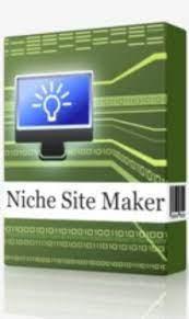 Niche site maker to build niche affiliate websites in a flash