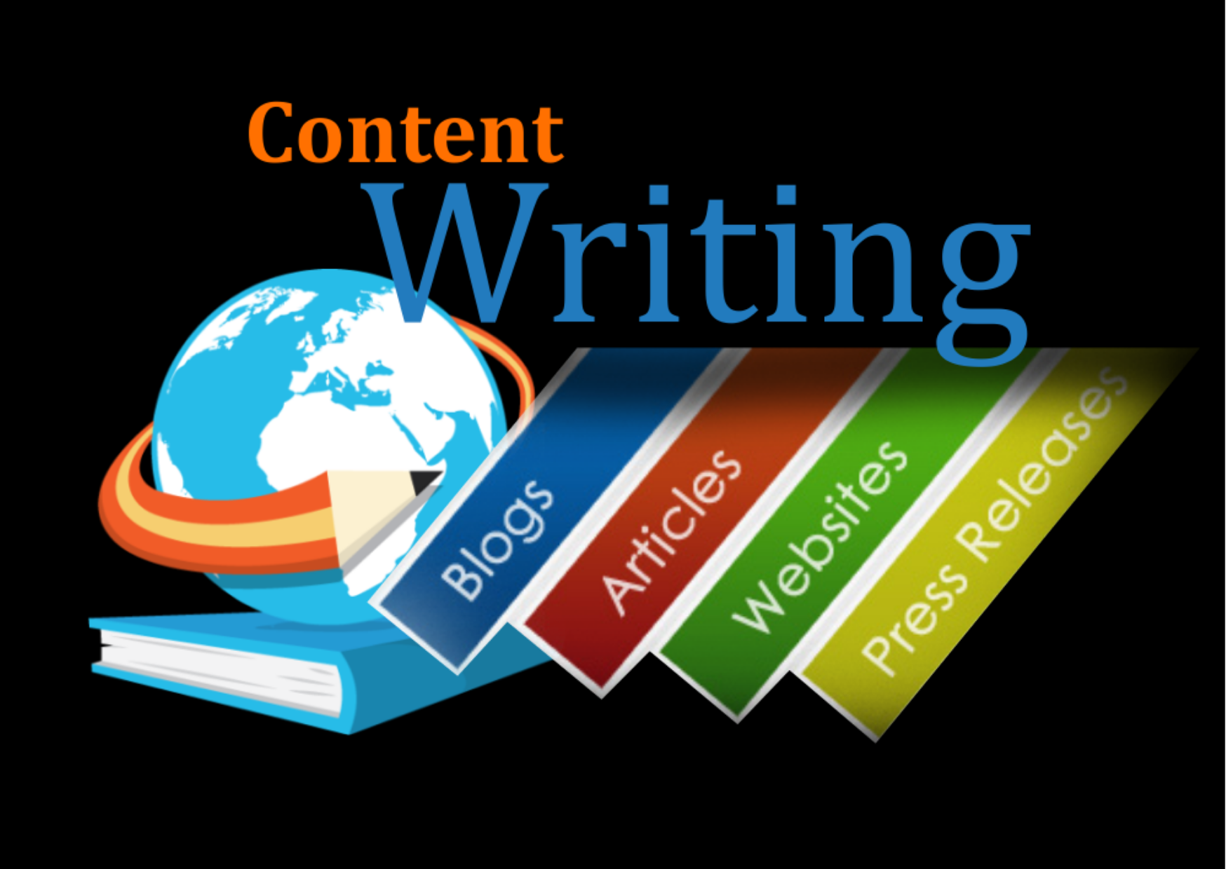 I will write a high quality SEO article or blog
