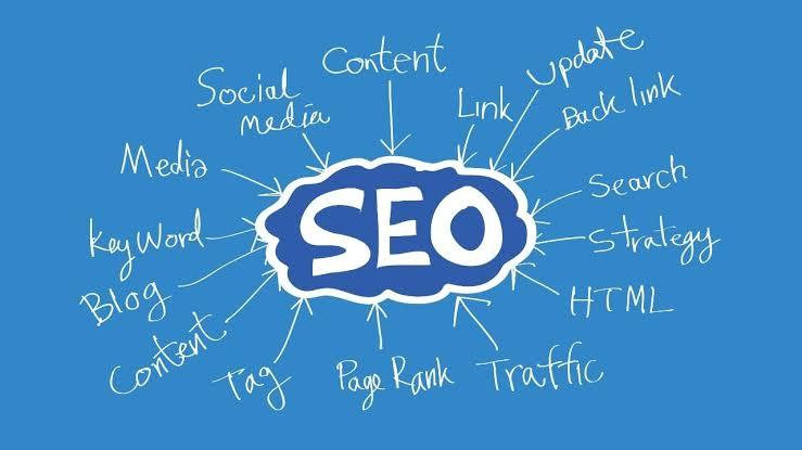 We create effective SEO articles. Pro writer