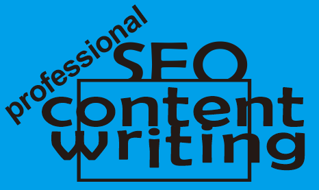 I will create seo article and web content about health pro writer