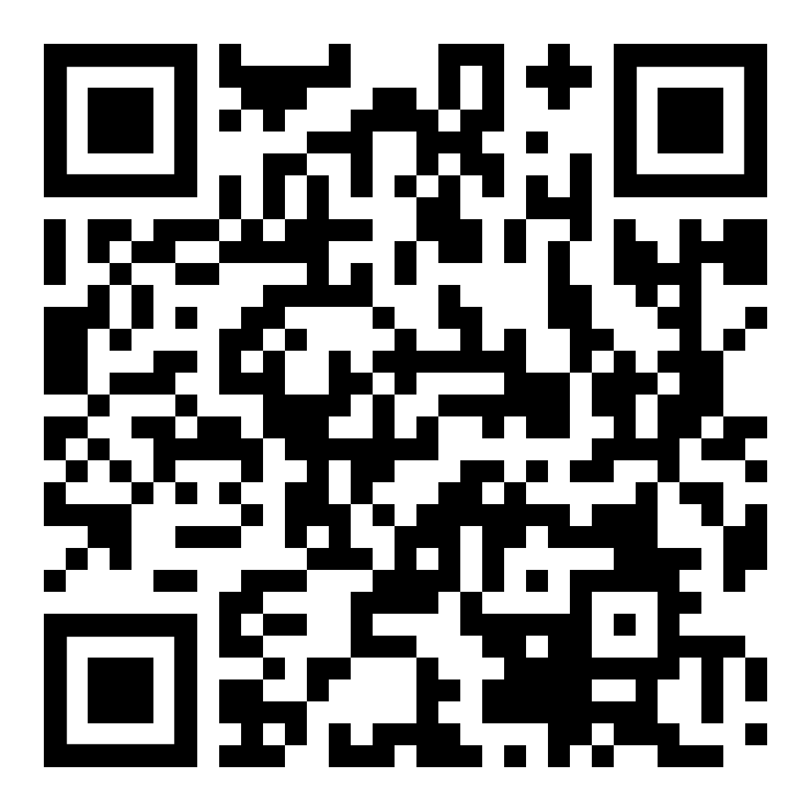I will create bulk QR code for you with your Logo