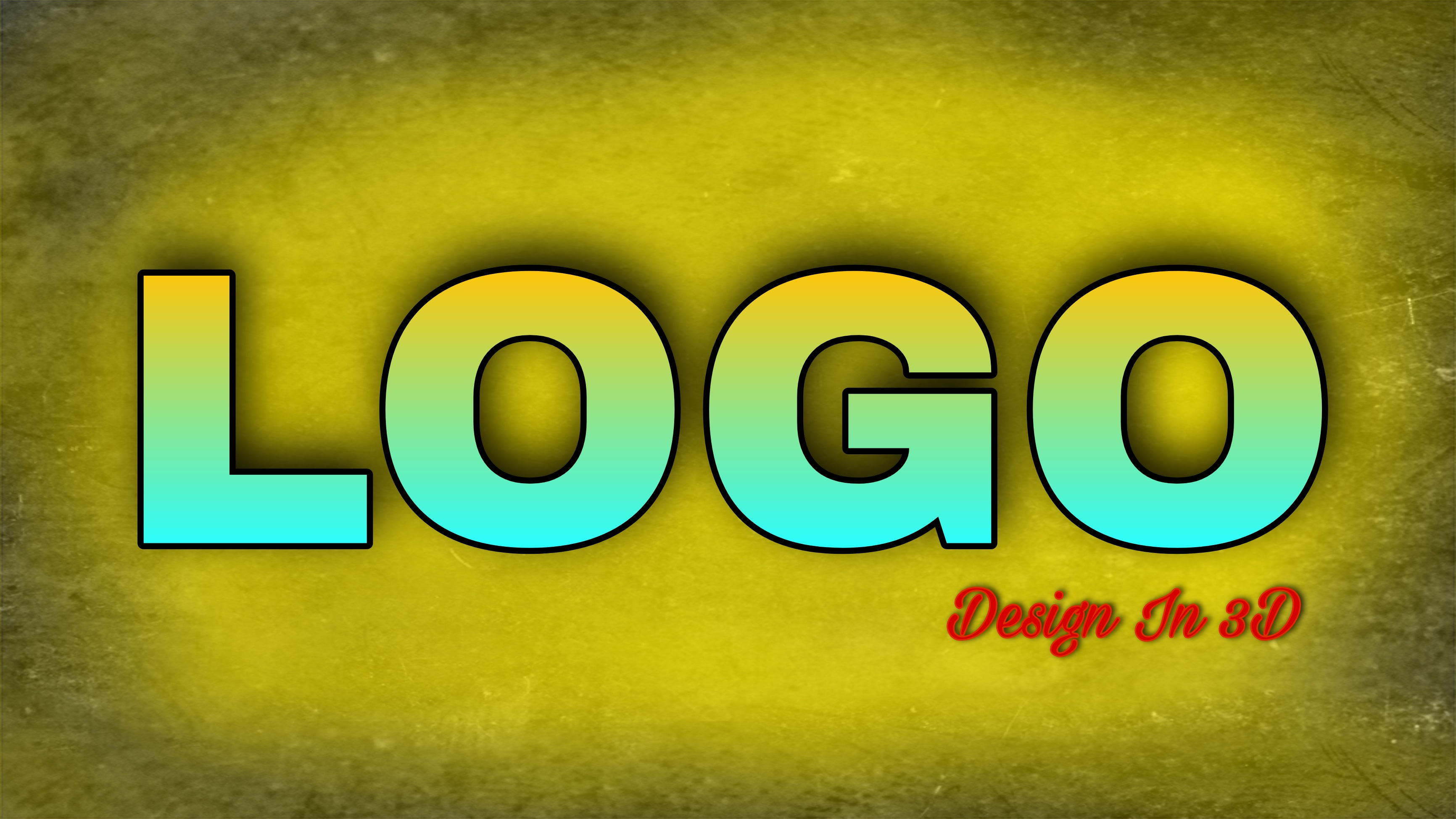 I will make world class professional logo for your business