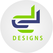 I can create all types of Text logos