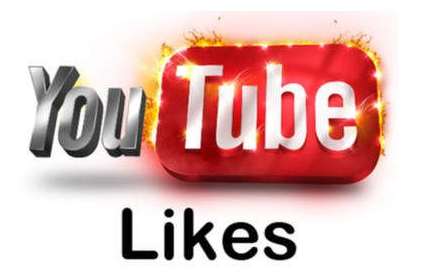 Give You 500+ Real Staying Youtube Video Likes