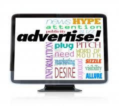 Cheap Advertising to Promote Your Business or Website on Forum + Facebook Group + Twitter + Website