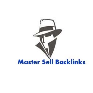 I will send your backlinks permanent from my domain 100 google index PR4 2, PR3 2,  PR2 8,  PR1 8