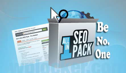 Get first page on Google and other search engine with advance SEO packages