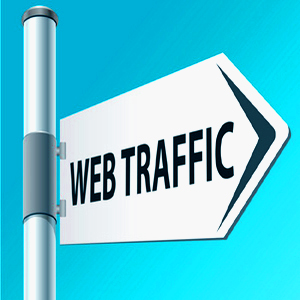 45 days unlimited human traffic to your web or blog site. Get Adsense safe and get Good Alexa rank