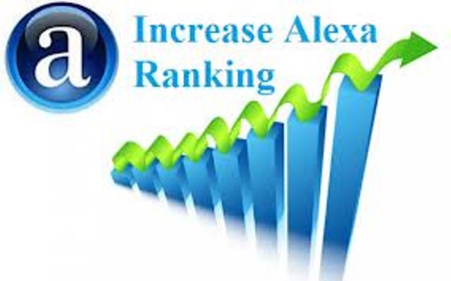 Send 10,500 Adsense Safe Visitors/Traffic to your Domain/website/blog