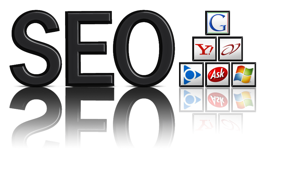 Iwill Manually create 100PR3+ dofollow backlinks on Actual Page Rank all are pengu& panda safe
