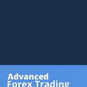 Advanced Forex Trading