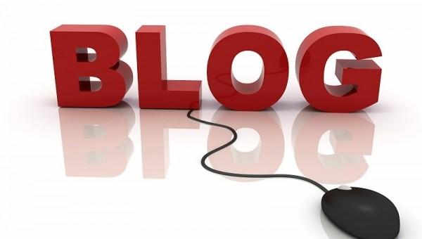 create 70 HighPR blogcomment 2PR7 5PR6 12PR5 20PR4 20PR3 11PR2 Dofollow backlink