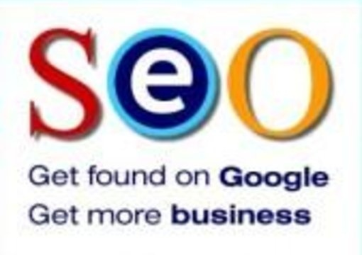 build a LINKWHEEL with 6 High pr Blog Manually And *** 3000 Backlin_k On Them Dominate The First Page Of Any Search Engine