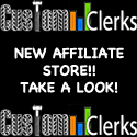 I will Promote your Gigs on SEOClerks Blog- CommunityClerks.com in exchange for SEO work