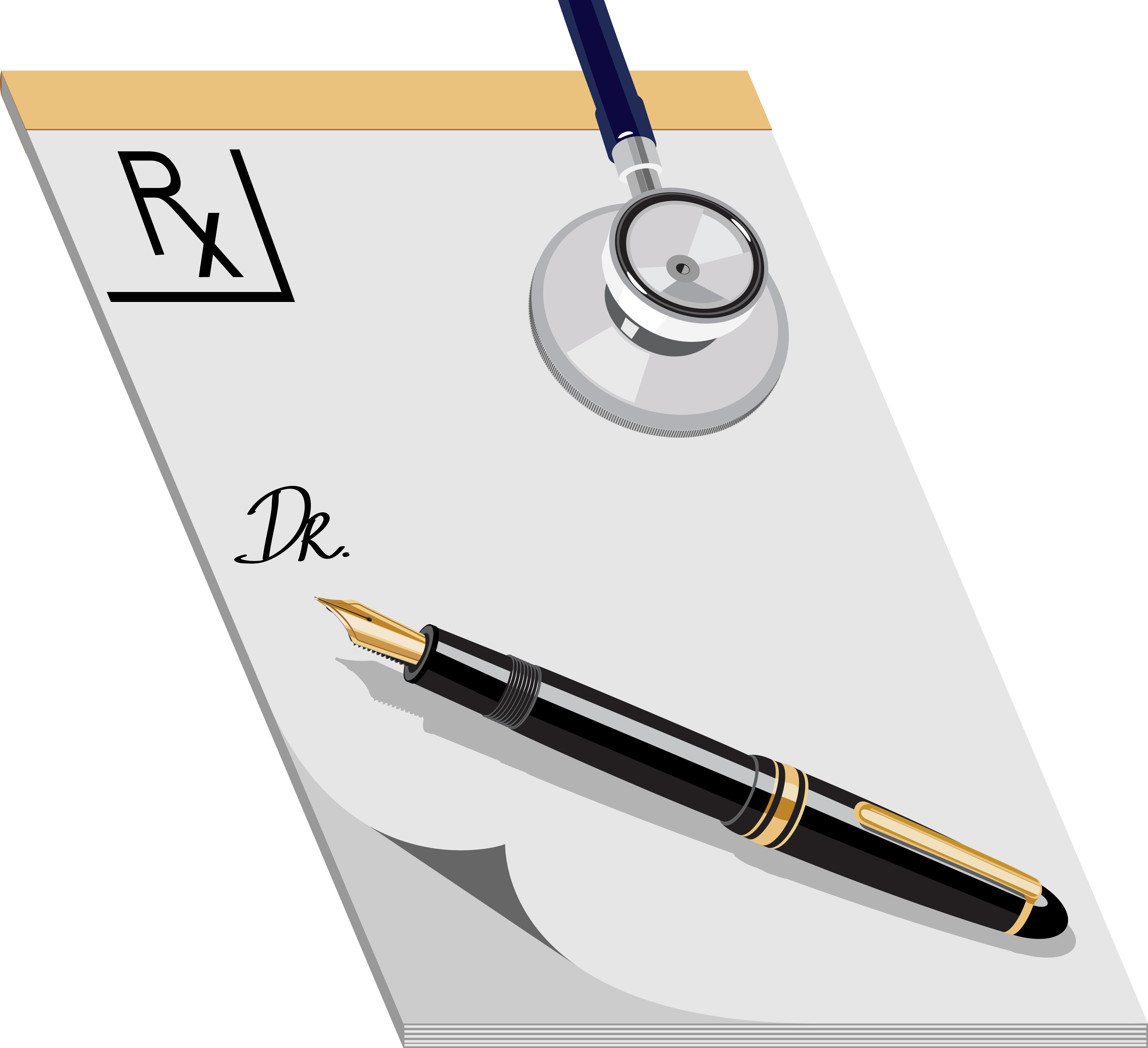 i will write 400word article about medicine related topic as a doctor