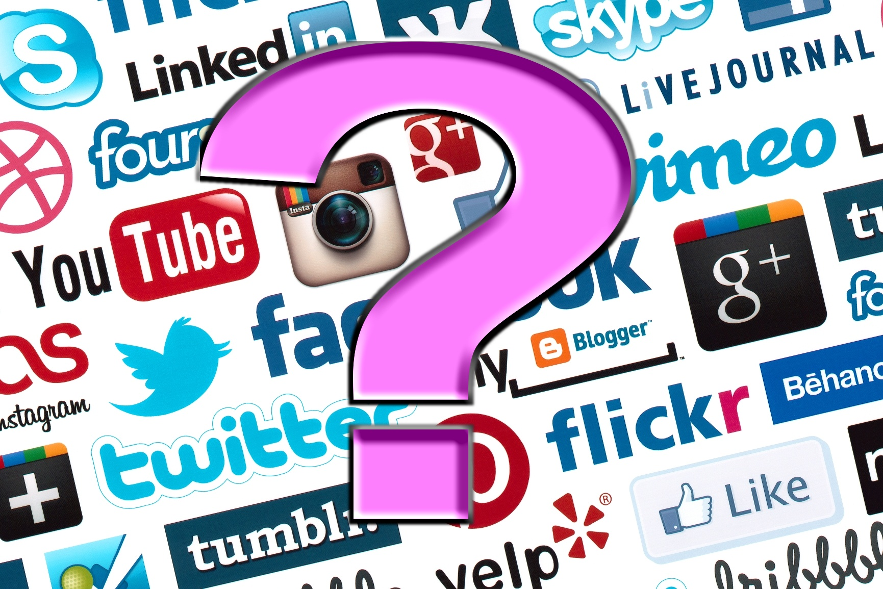 secrets of social media how to get unlimited likes eBook
